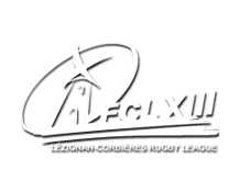 Lézignan Rugby League